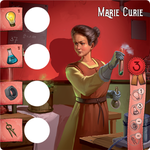 inv01_inventor_marie-curie