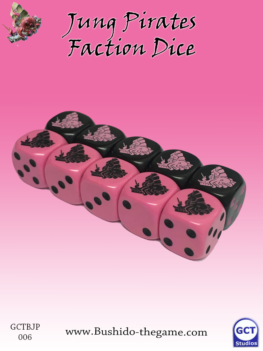 jung_faction_dice_promo