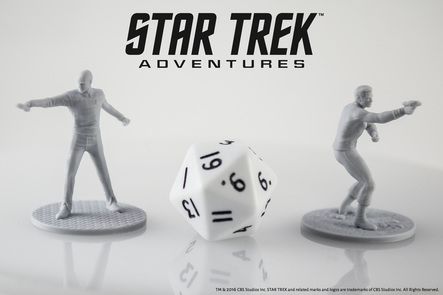 star-trek-minis-size-and-scale