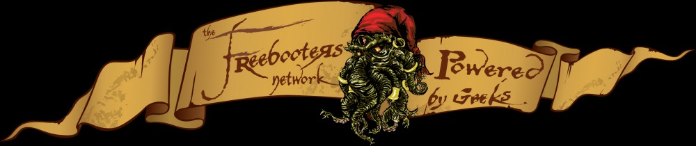 the-freebooters-network-logo
