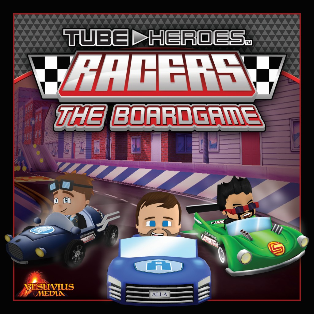 tube-heroes-racers-boardgame