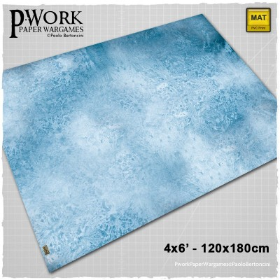 wargame-mat-terrain-ice-planet-pwork-pvc-cloth