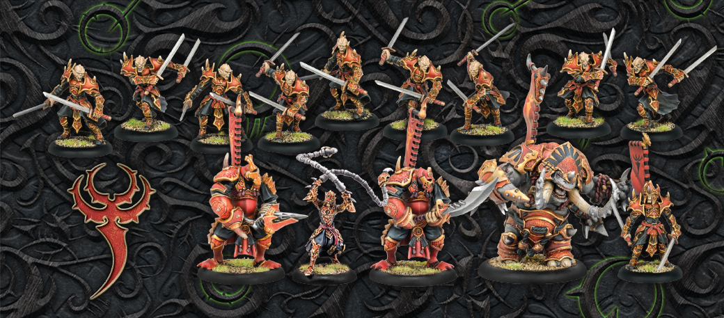 2playerbattlegroup_Hordes_Skorne