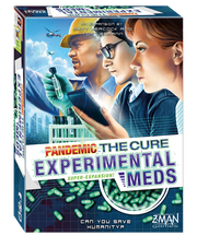 3d-pandemic-the-cure-experimental-meds