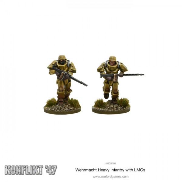 453010204-Wehrmacht-Heavy-infantry-with-LMGs-a-600x600