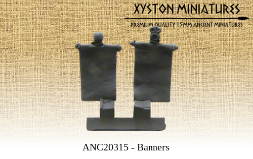 ANC20315 – Banners