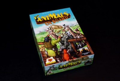 AnimalsOnBoard_BoxCover-500x337