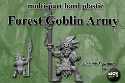 Forest_Goblin_Army_(JPEG)