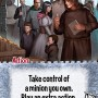 Smash-Up-10_Cease-and-Desist_Cards_Activate-the-Spy_Web-34