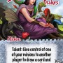Smash-Up-10_Cease-and-Desist_Cards_Aunt-of-Drakes_Web-31