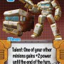 Smash-Up-10_Cease-and-Desist_Cards_Leader-Two_Web-51