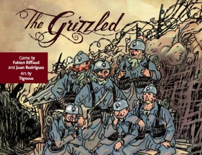 The-Grizzled.png