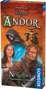 andor-new-heroes