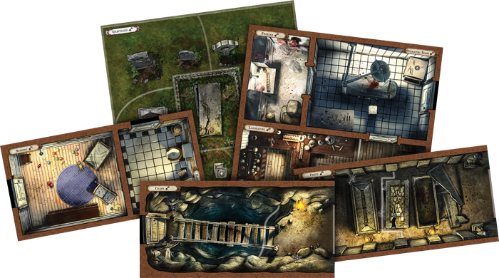 mad21_map-tiles
