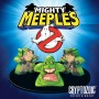 mighty_meeples_con_gb_exclusive