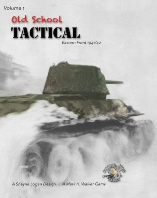 old-school-tactical-featured