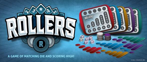 rollers_web_banner_0
