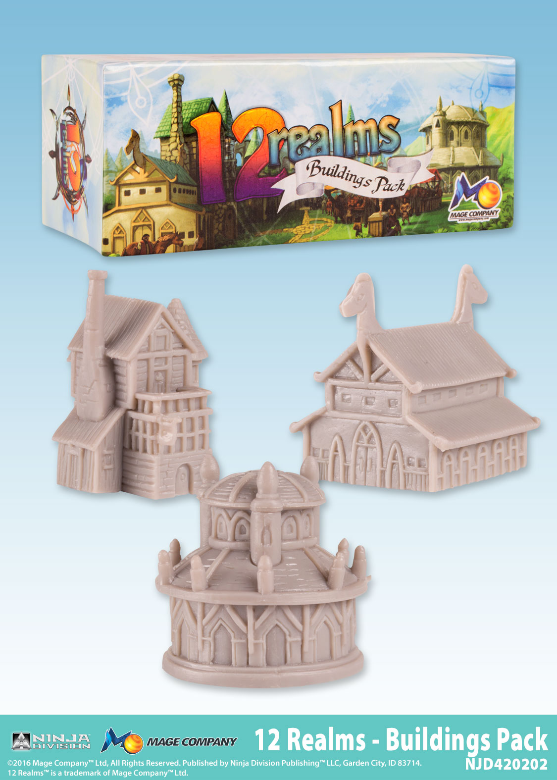 12Realms-Solicit-BuildingPack