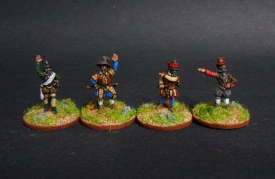 15mm-late-16th-century-master-gunners