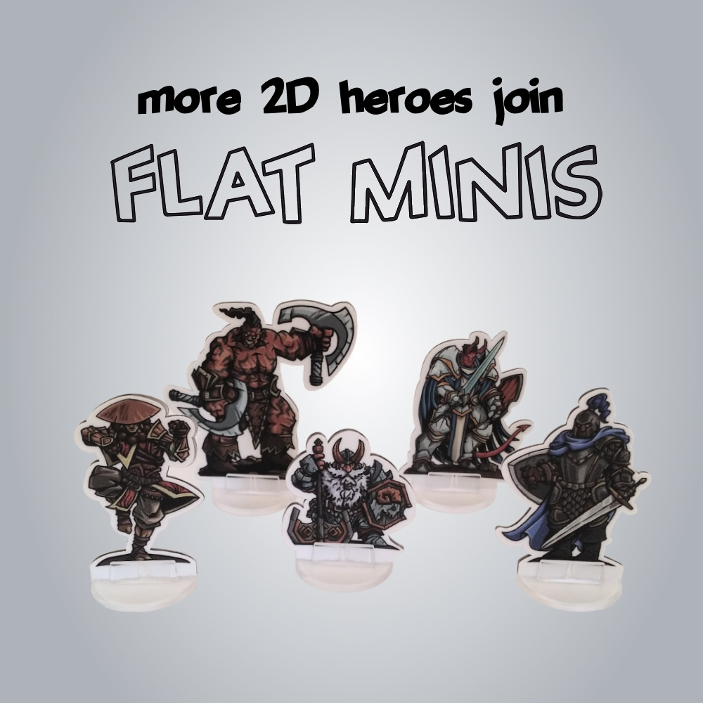 2nd-wave-flatminis-ad