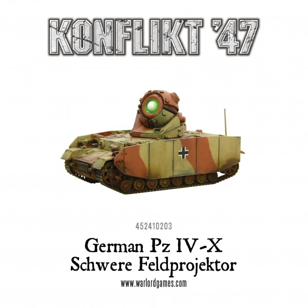 452410203-german-pz-iv-x-c-600x600