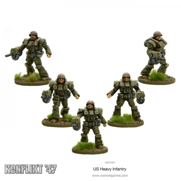 453010401-us-heavy-infantry-a-1-600x600