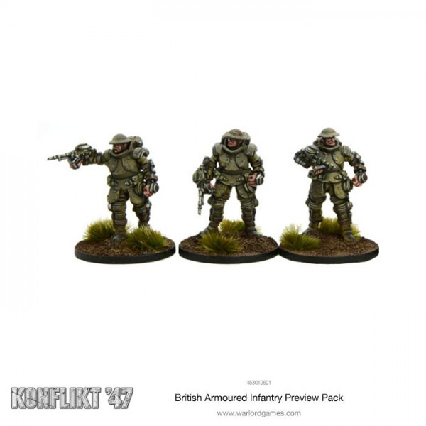 453010601-british-armoured-infantry-preview-2-600x600