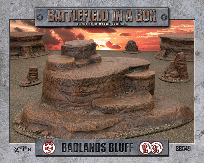 badlands-bluff
