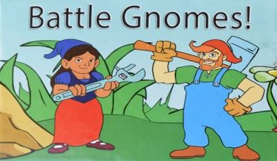 battle-gnomes