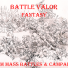 battle-valor-fantasy