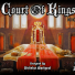 court-of-kings