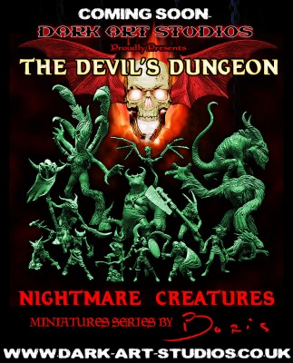 devilsdungeon-nightmare-creatures-miniature-series