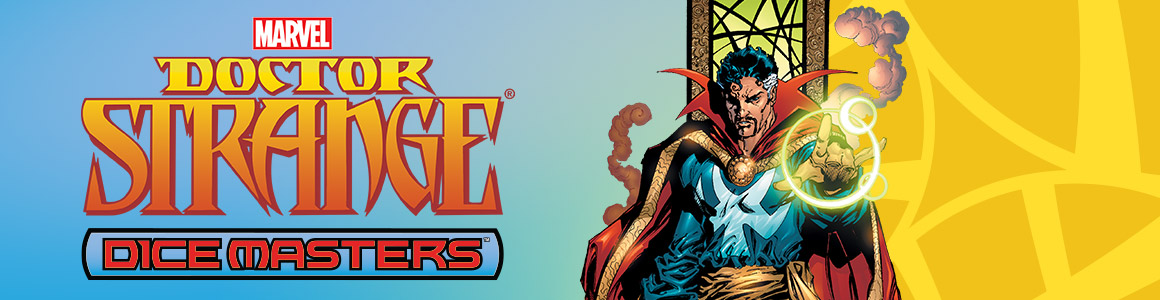 doctorstrange-header