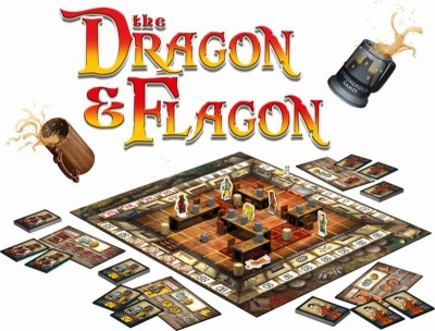 dragon-and-flagon