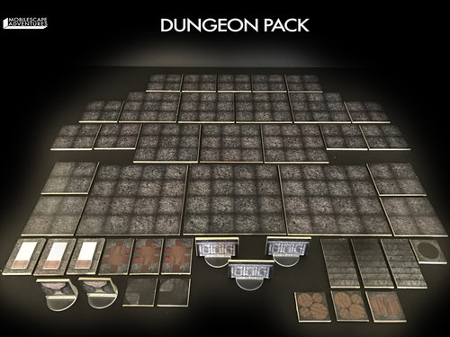 dungeon-pack