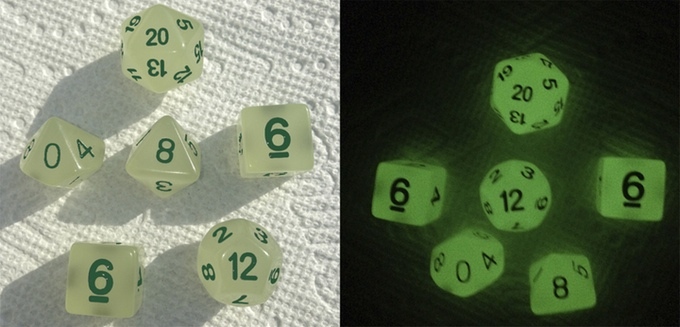 glow-in-the-dark-dice