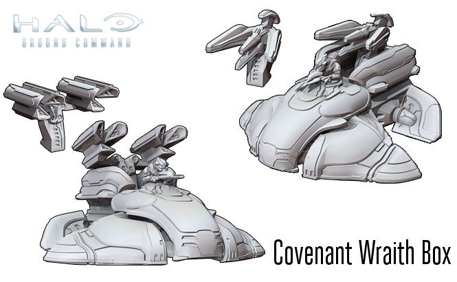 hgcv05-covenant-wraith-tank-newsletter