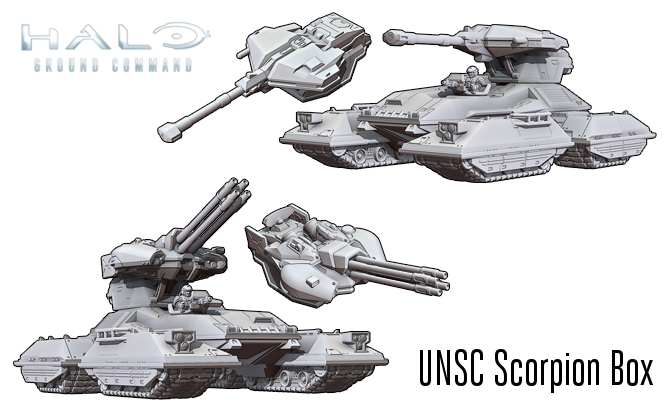 hgun03-unsc-scorpion-tank-newsletter