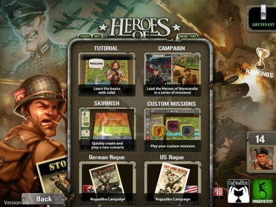 heroes-of-normandie-ios-single-player