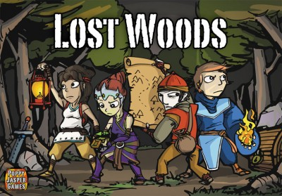lost-woods