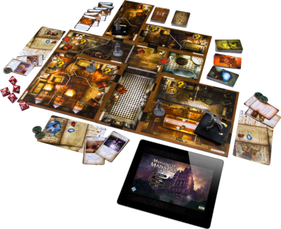 mansions-of-madness-layout