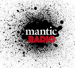 Mantic Radio