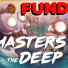 masters-of-the-deep
