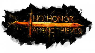 no-honor-among-thieves-kickstarter-review