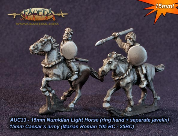 numidian-light-horse-ring-hand-plus-separate-javelin