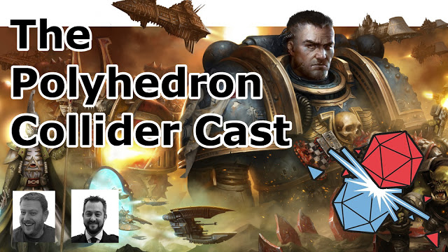 polyhedron-collider-cast-episode-11-video