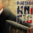 presidential-knife-fight