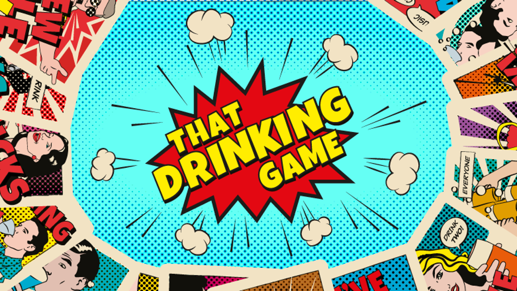 that-drinking-game