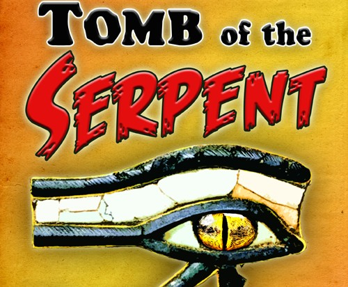 tomb-of-the-serpent-1