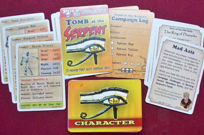 tomb-of-the-serpent-cards